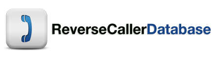 ReverseCallerDatabase.com: Reverse Phone Lookup Made Easy